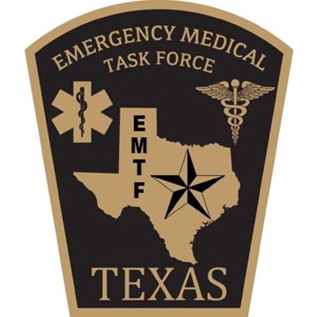 Emergency Medical Task Force - State Coordination Office